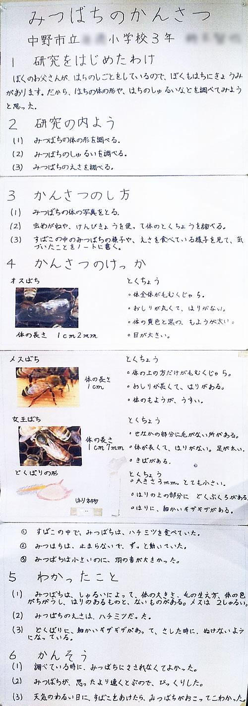 ファイル 657-1.jpg